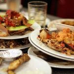 Conseils pour la gestion des déchets alimentaires dans les restaurants