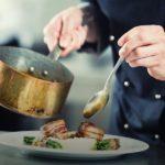 Choisir un restaurant étoilé dans le Languedoc comme cadeau