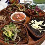 Les meilleurs plats mexicains à commander dans les restaurants