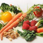 3 meilleurs aliments minceur pour maigrir
